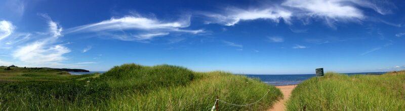 プリンス・エドワード島